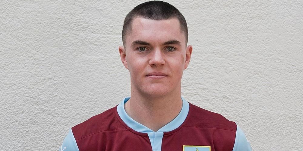 1415 burnley michael keane 01 1000x500
