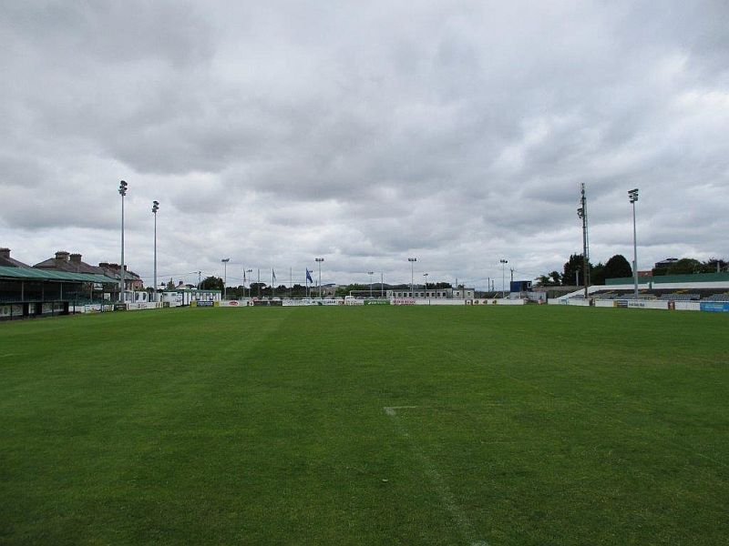grounds bray 15