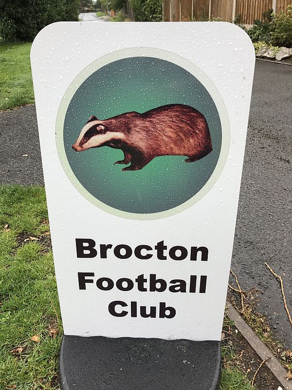grounds brocton 1