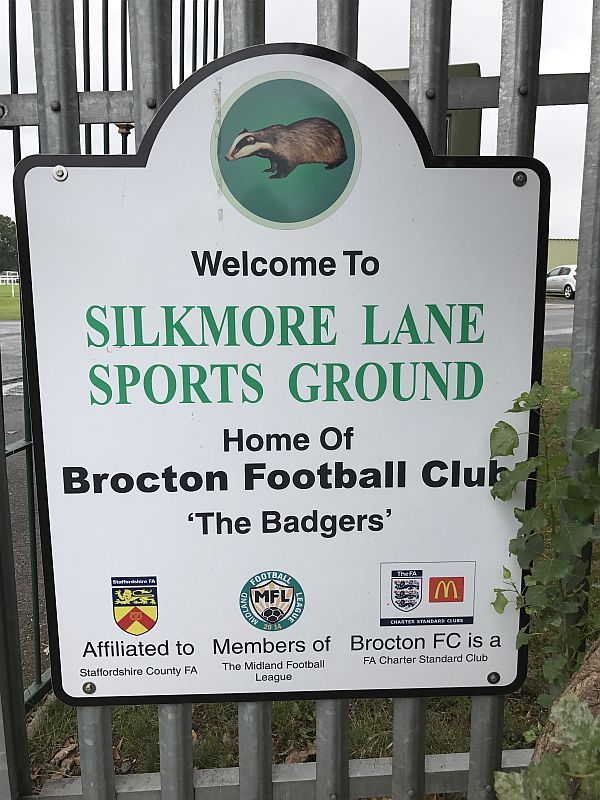 grounds brocton 2
