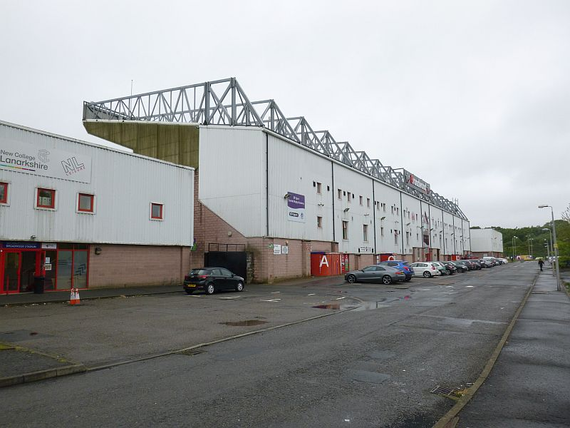 grounds clyde 1