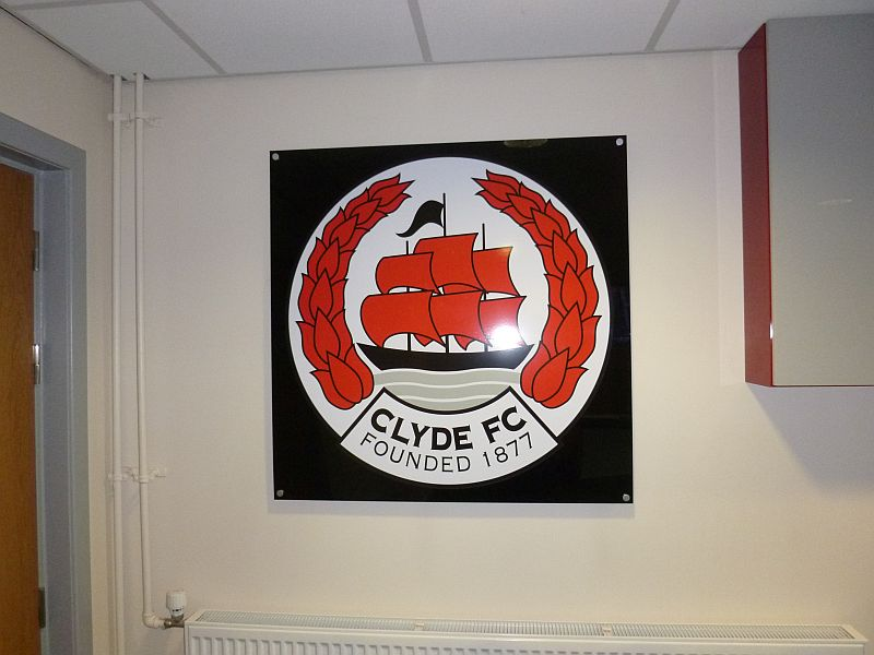 grounds clyde 4