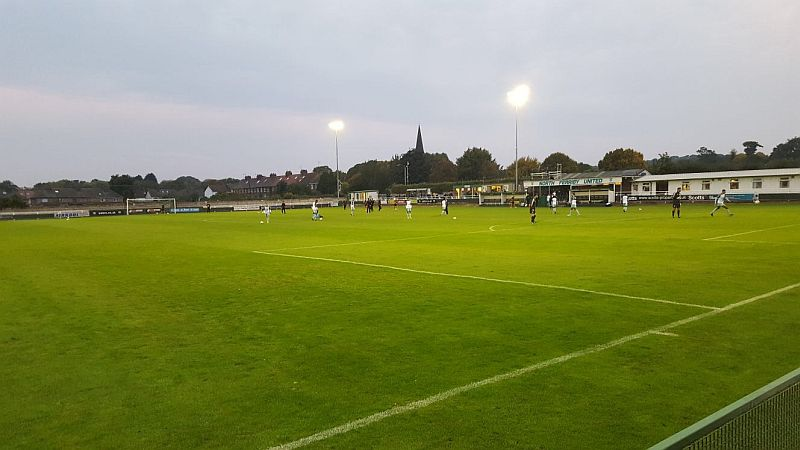 grounds north ferriby 4