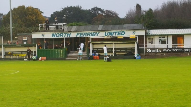 grounds north ferriby 5