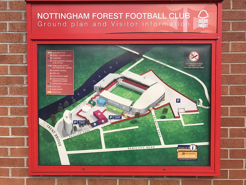 grounds nottm forest 11