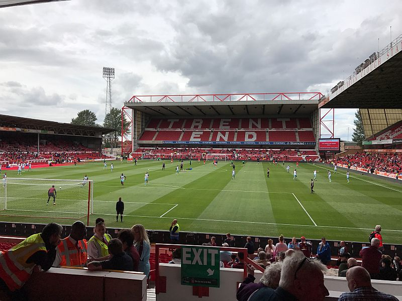 grounds nottm forest 17