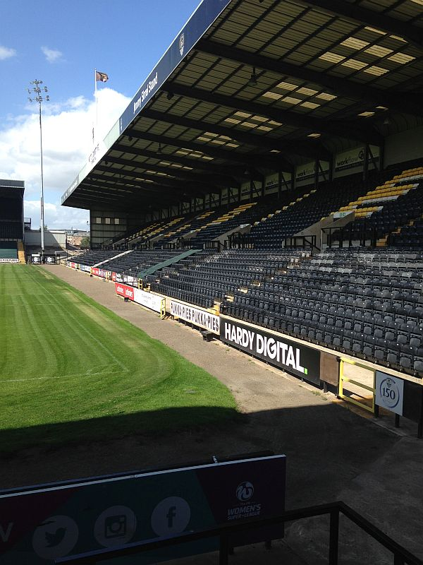 grounds notts county 8