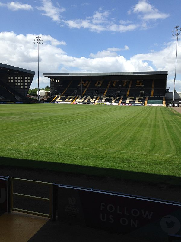 grounds notts county 9