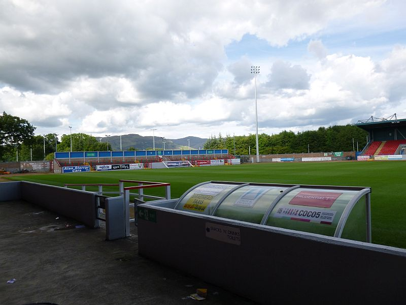 grounds stirling 6