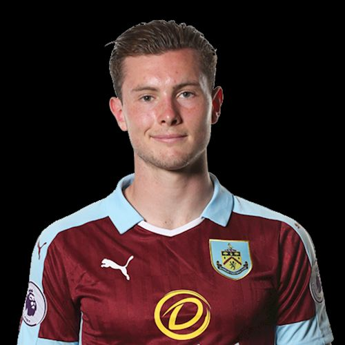 1718 burnley aiden oneill 00 500x500