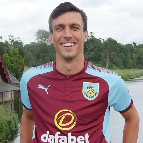 1718 burnley jack cork 01 500x500