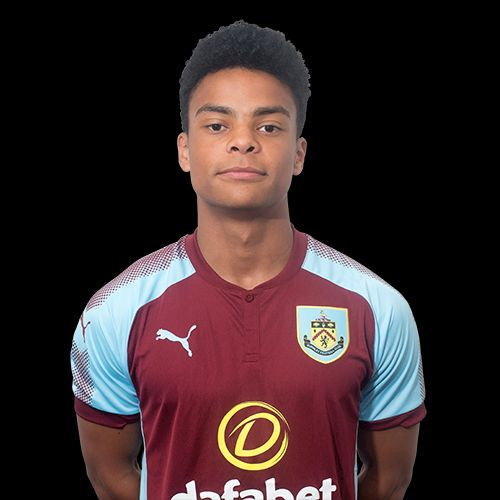 1718 burnley olatunde bayode 00 500x500