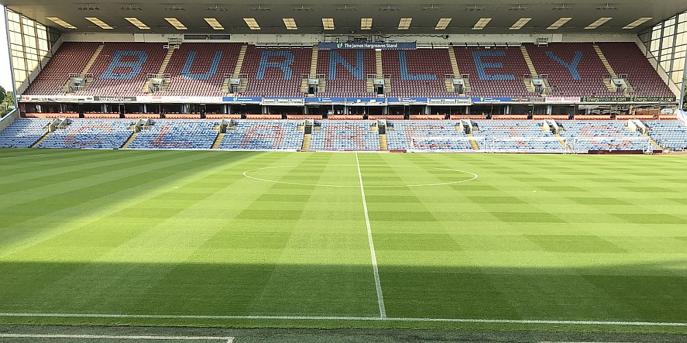 1718 burnley turf moor 01 1000x500