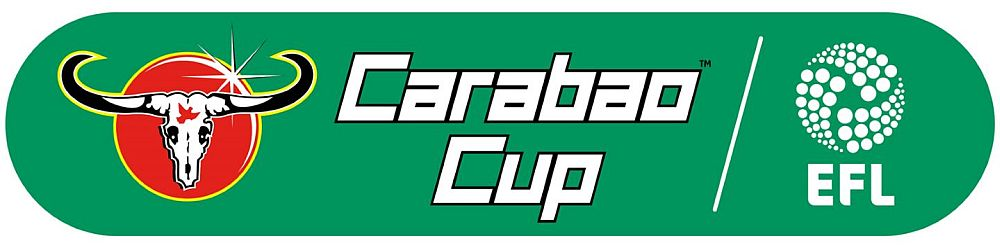 League Cup Logo