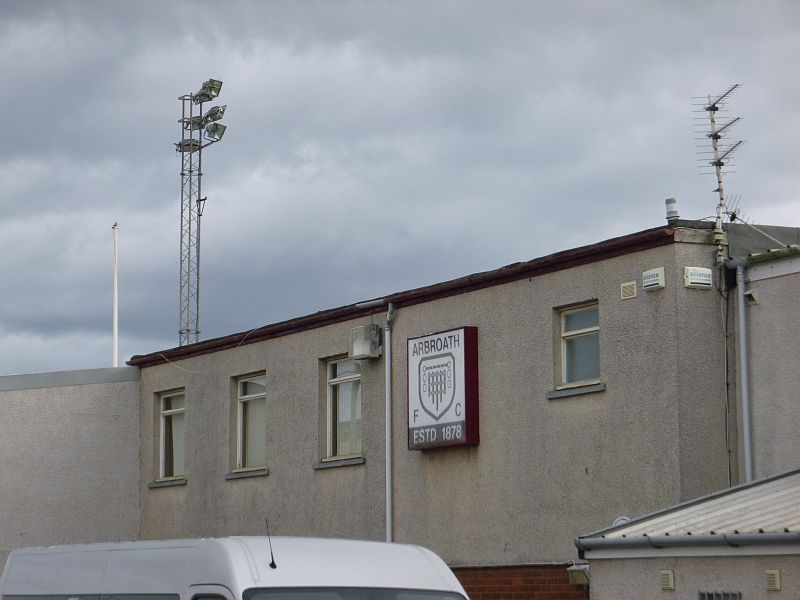 grounds arbroath 2