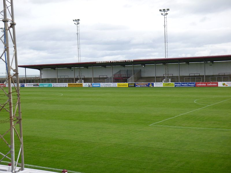 grounds arbroath 4