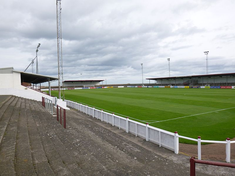 grounds arbroath 5