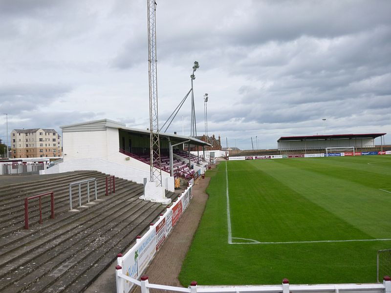 grounds arbroath 6