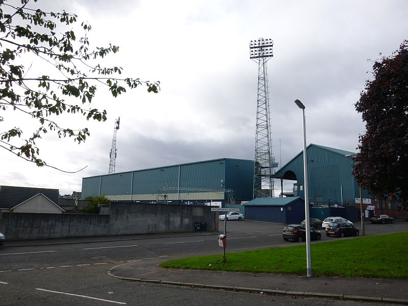 grounds dundee 1