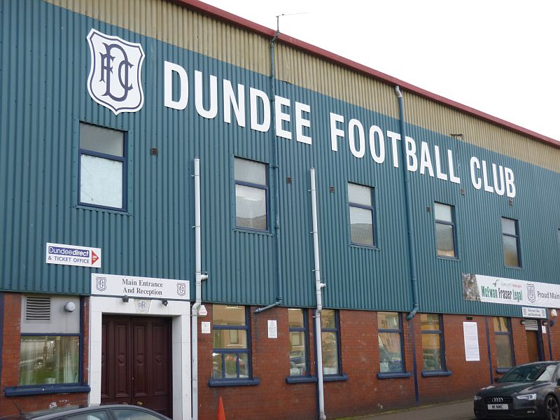 grounds dundee 3