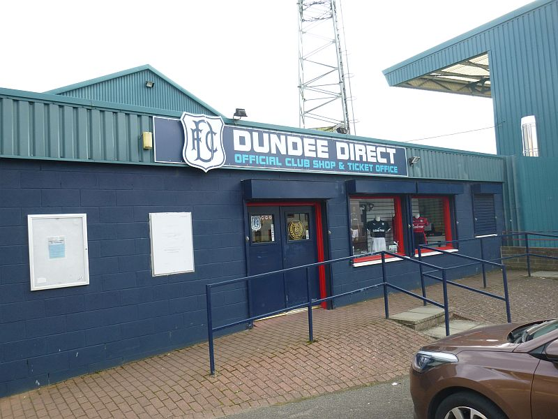 grounds dundee 4