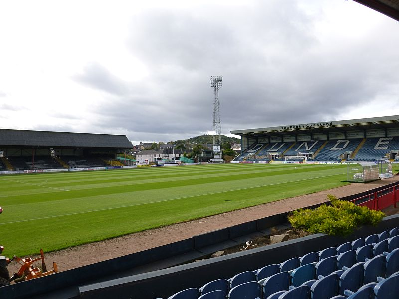 grounds dundee 5