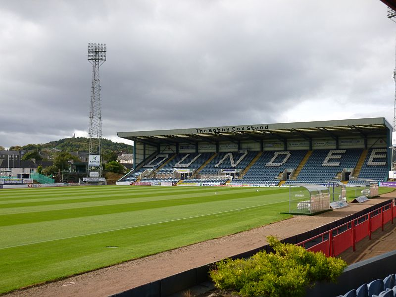 grounds dundee 6