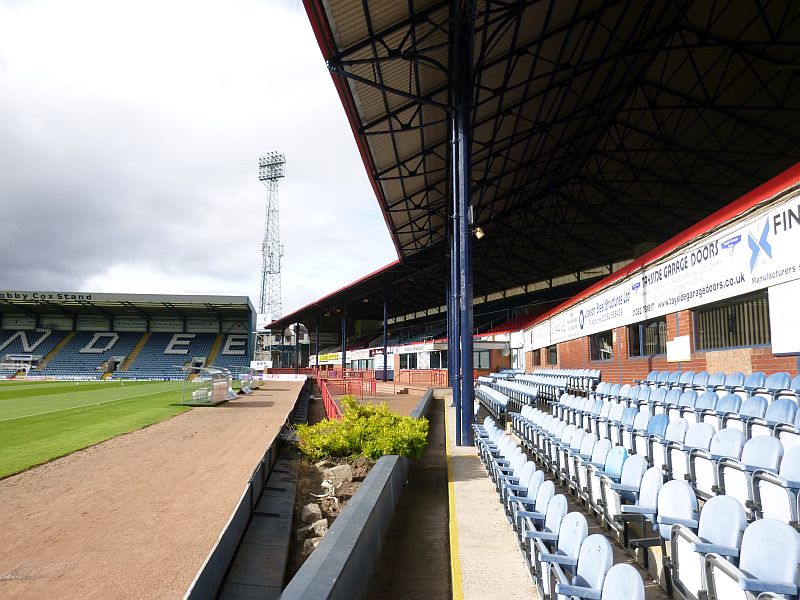 grounds dundee 7
