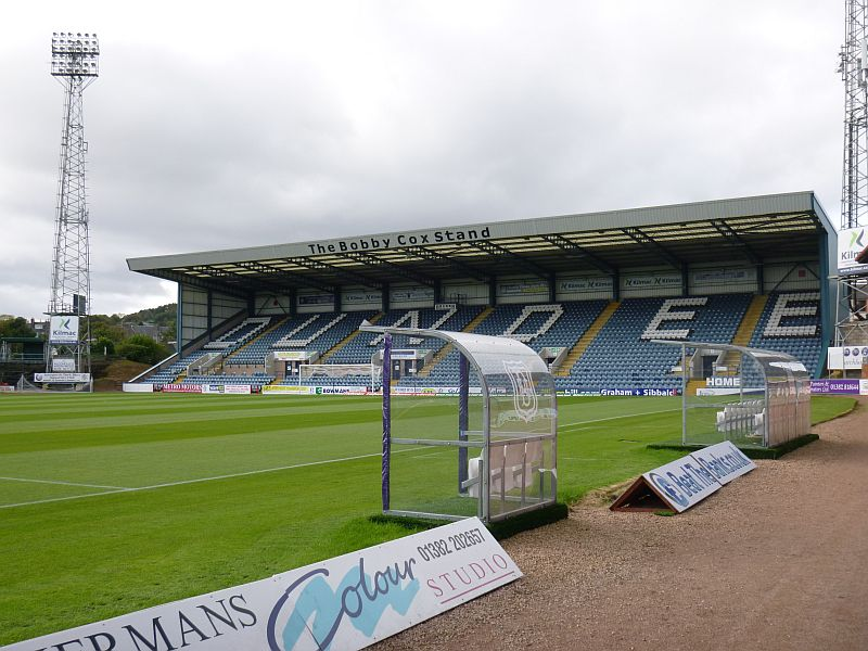 grounds dundee 8