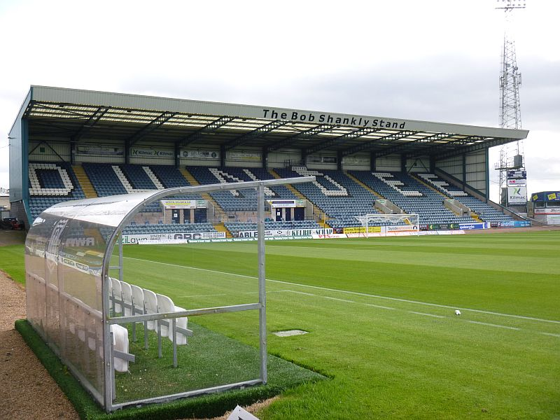 grounds dundee 9