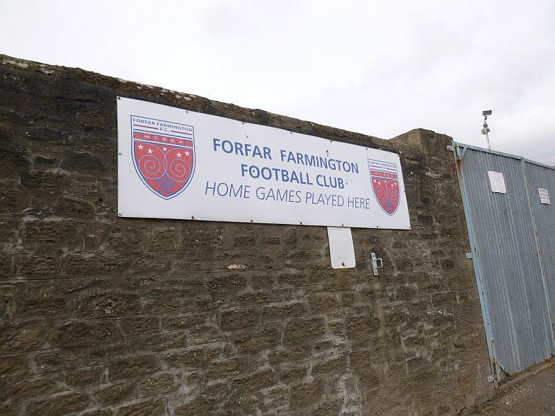 grounds forfar 8