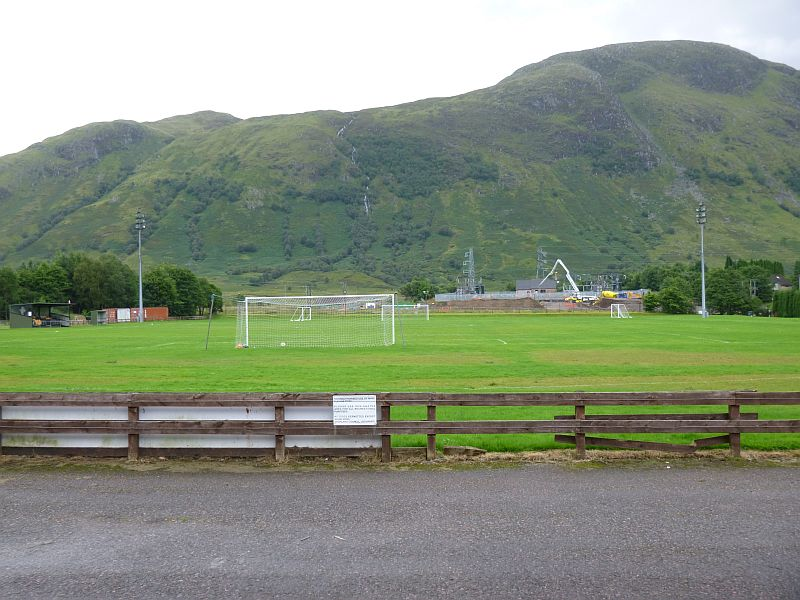 grounds fort william 10