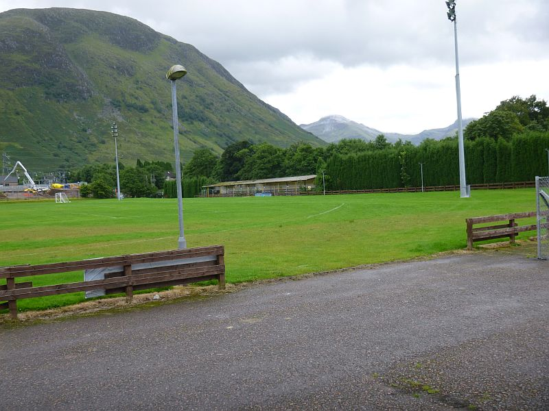 grounds fort william 11