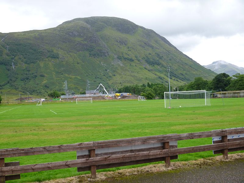 grounds fort william 12