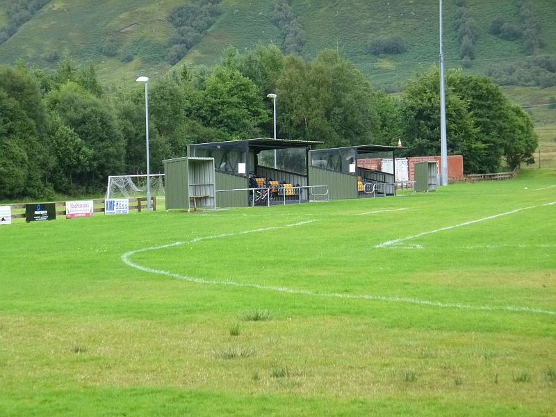 grounds fort william 13