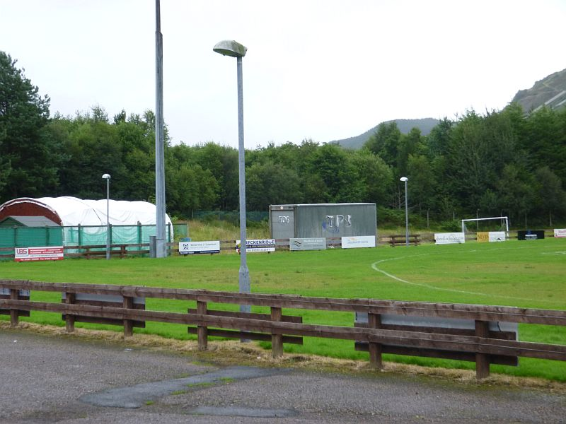 grounds fort william 9