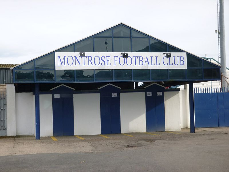 grounds montrose 1