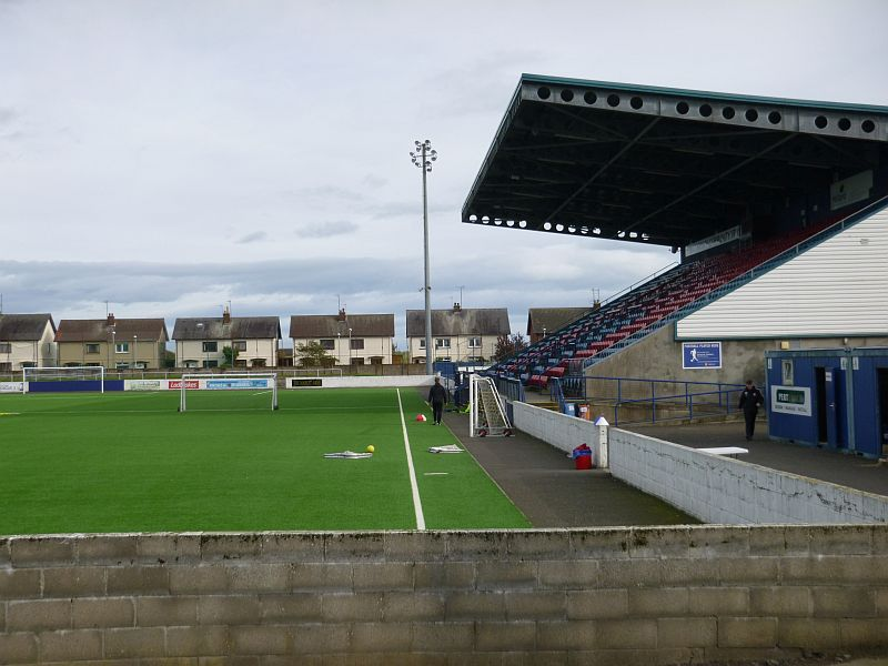 grounds montrose 4