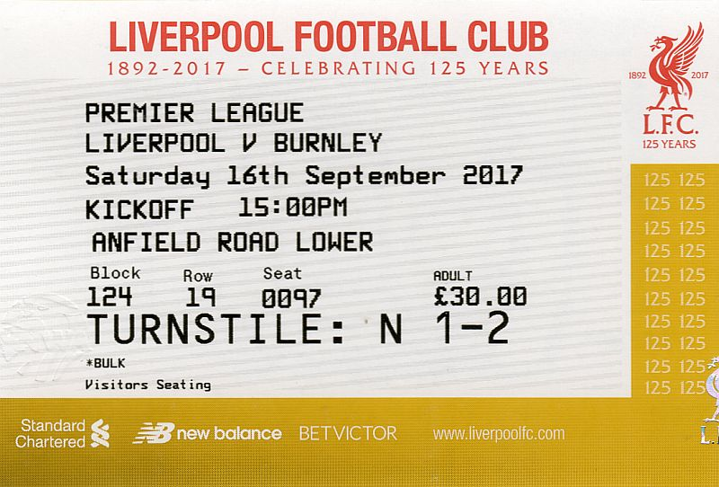 tickets1718 liverpool