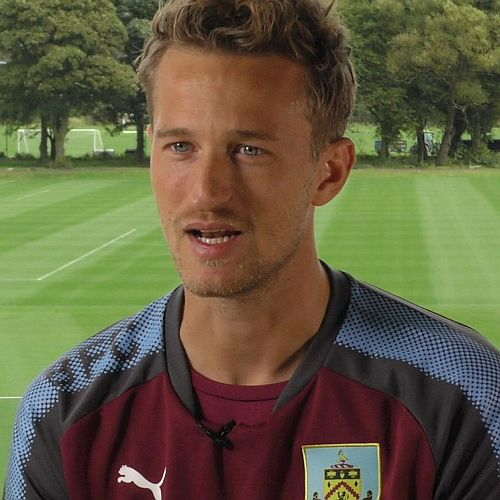 1718 burnley anders lindegaard 02 500x500