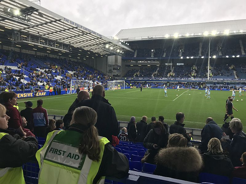grounds everton 19