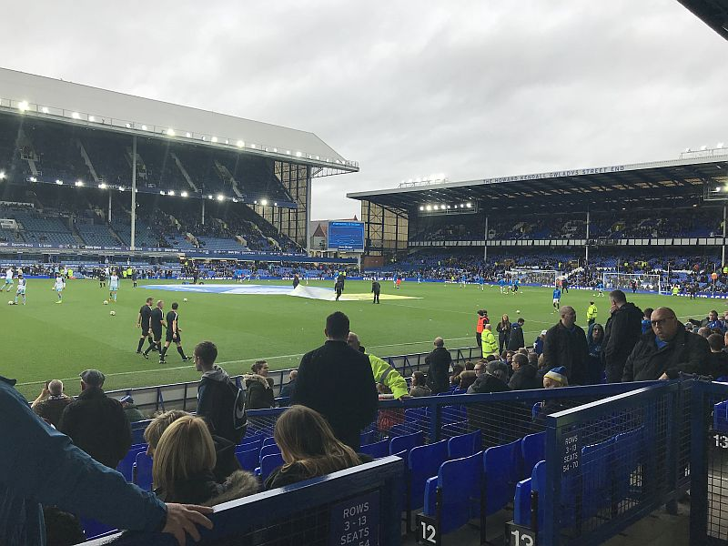 grounds everton 20