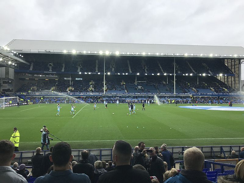 grounds everton 21
