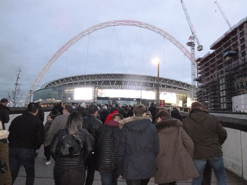 grounds wembley 49