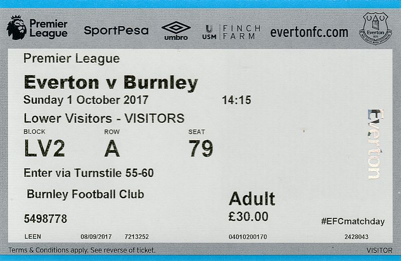 tickets1718 everton