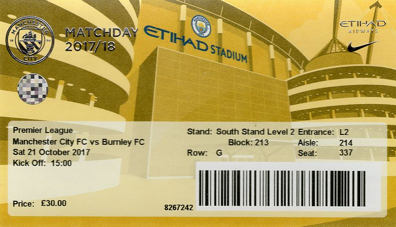 tickets1718 man city