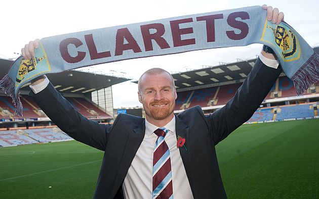 1213 burnley sean dyche 04 1000