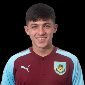 1718 burnley bobby thomas 00 500x500