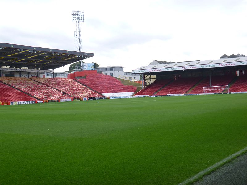 grounds aberdeen 12