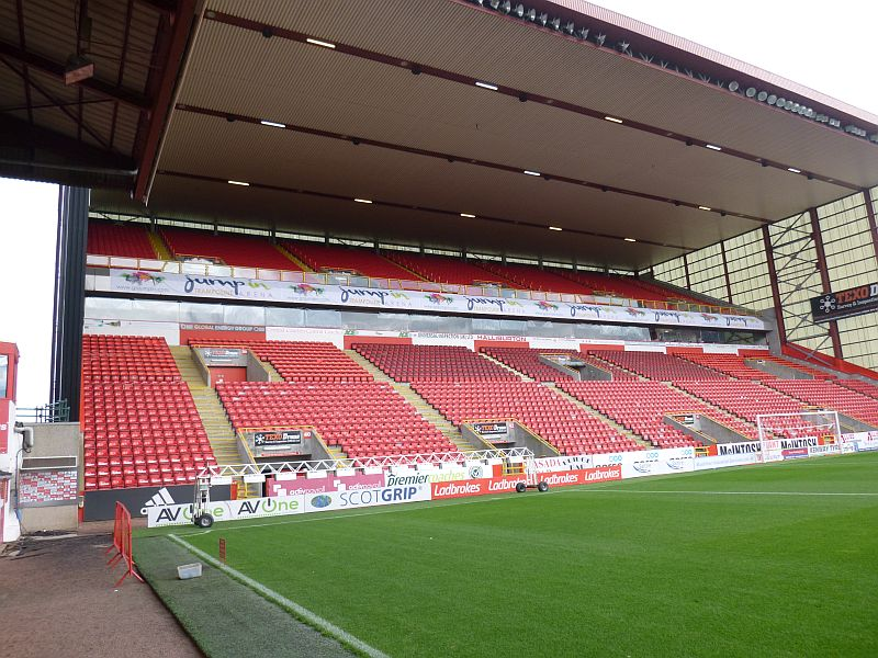 grounds aberdeen 13